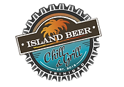 Island Bar & Grill-33.png