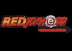 REDXpress