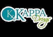 Kappa-46.png