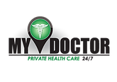 MyDoctor-42.png