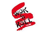 woknroll.jpg