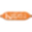kitchen-korner-logo-wpcf_150x150-pad-167