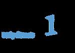 Merchant logos-13.png