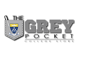 The Grey Pocket