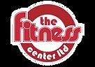 Fitness Center Ltd