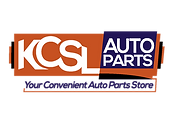 HLS auto parts logo-37.png