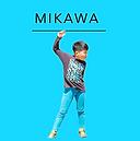 mikawa.png