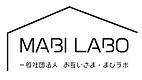 mabilabo_logo.png