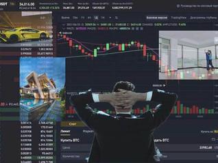 Купить биткоин или подождать ? Курс биткоина падает