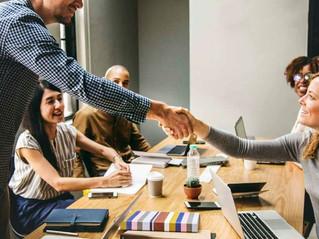 Принципы поощрения работников. Как все просто и сложно