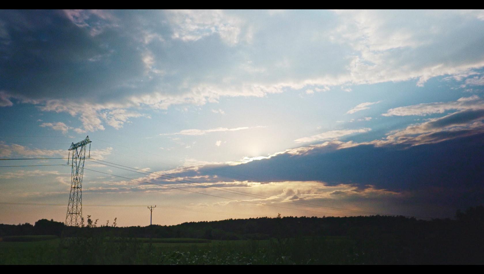 _À NOUS D'AGIR_sg_28.jpg