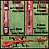 Thumbnail: Mosin Nagant 16 Piece Shim Set