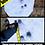 Thumbnail: Authentic Mosin Nagant MASTER KIT