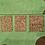 Thumbnail: Accurizing Cork Kit For The Mosin Nagant