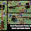 Thumbnail: Cork Mosin Nagant SUPER KIT