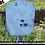 Thumbnail: Authentic Mosin Nagant BASIC KIT