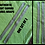 Thumbnail: Authentic Light Canvas Barrel Wraps For Mosin Nagant