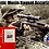 Thumbnail: Authentic Mosin Nagant BASIC KIT