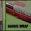 Thumbnail: Authentic Mosin Nagant SUPER KIT