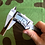 Thumbnail: Cork Mosin Nagant MASTER KIT