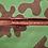Thumbnail: Cork Mosin Nagant BASIC KIT