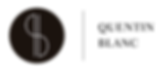 quentin_blanc_logofinal-03.png