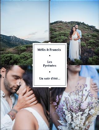 QB_site_catégories_mosaiques-18-18-min.
