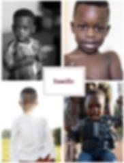 QB_site_catégories_mosaiques_famille-16