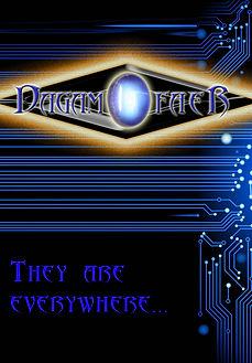 DagamLogoCard-cover size.jpg