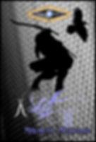 ShiftII_Front-JPG.jpg