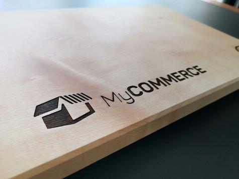 MyCommerce