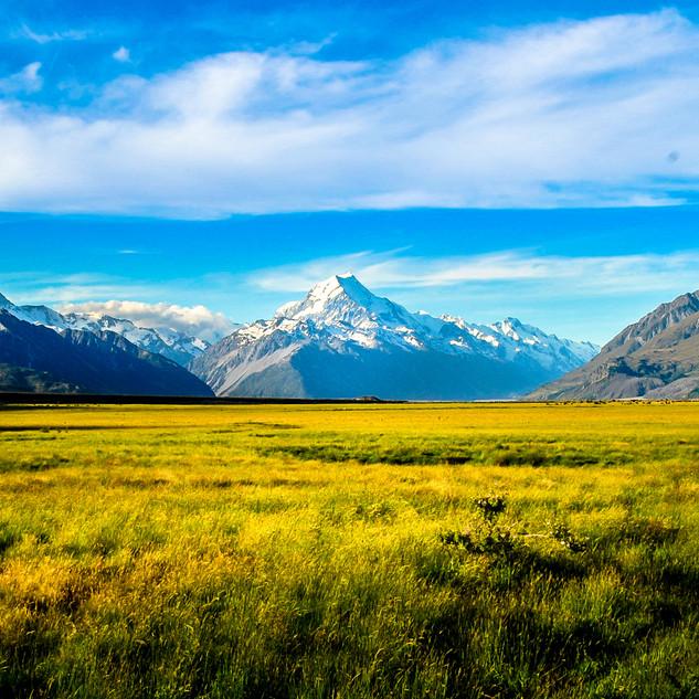 Mt_Cook.jpg