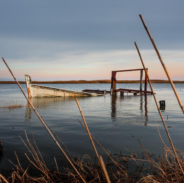 Sunk_Boat.jpg