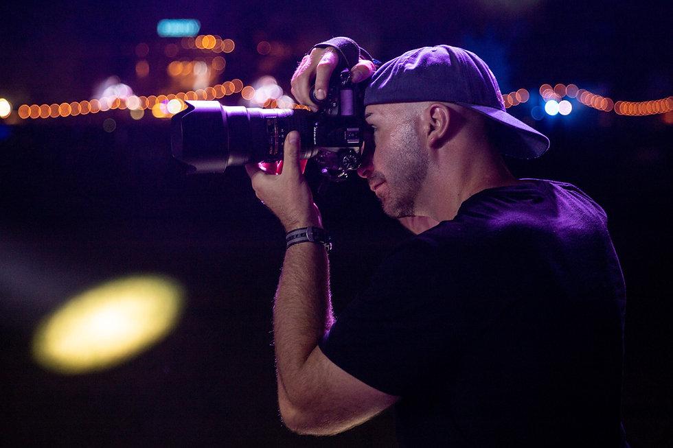me Photo.jpg