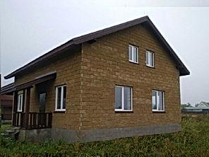 Дом в подмосковье купитьIдом в подмосковье продажаIдом с коммуникациями в подмосковьеI купить дом в коломнеI дом в коломне купить недорогоI дом в ипотеку в московской области