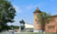 Дом в Коломне купить недорого, дом в Коломне купить без посредников недорого, Дом в Коломенском районе купить до 4 млн.р.