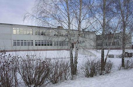 Средняя Школа в Черкизово .jpg