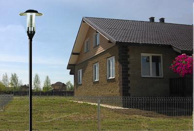 Дом в Подмосковье недорого продажа