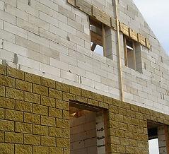 Дом  в Подмосковье купить недорого до 4 млн.р, дом в Подмосковье купить, дом с участком купить в московской области