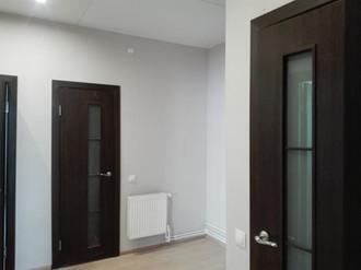 Дом недорого в Подмосковье с отделкой