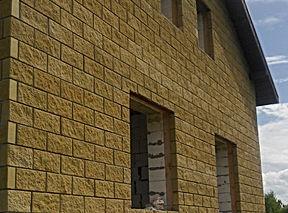 Дуплекс в Московской области недорого, дом в московской области по военной ипотеке купить, дом купить по военной ипотеке, купить дом с участком в коломенском районе