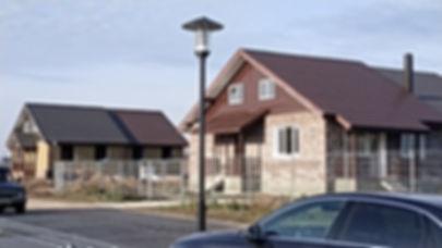 Дом в ипотеку в московской области