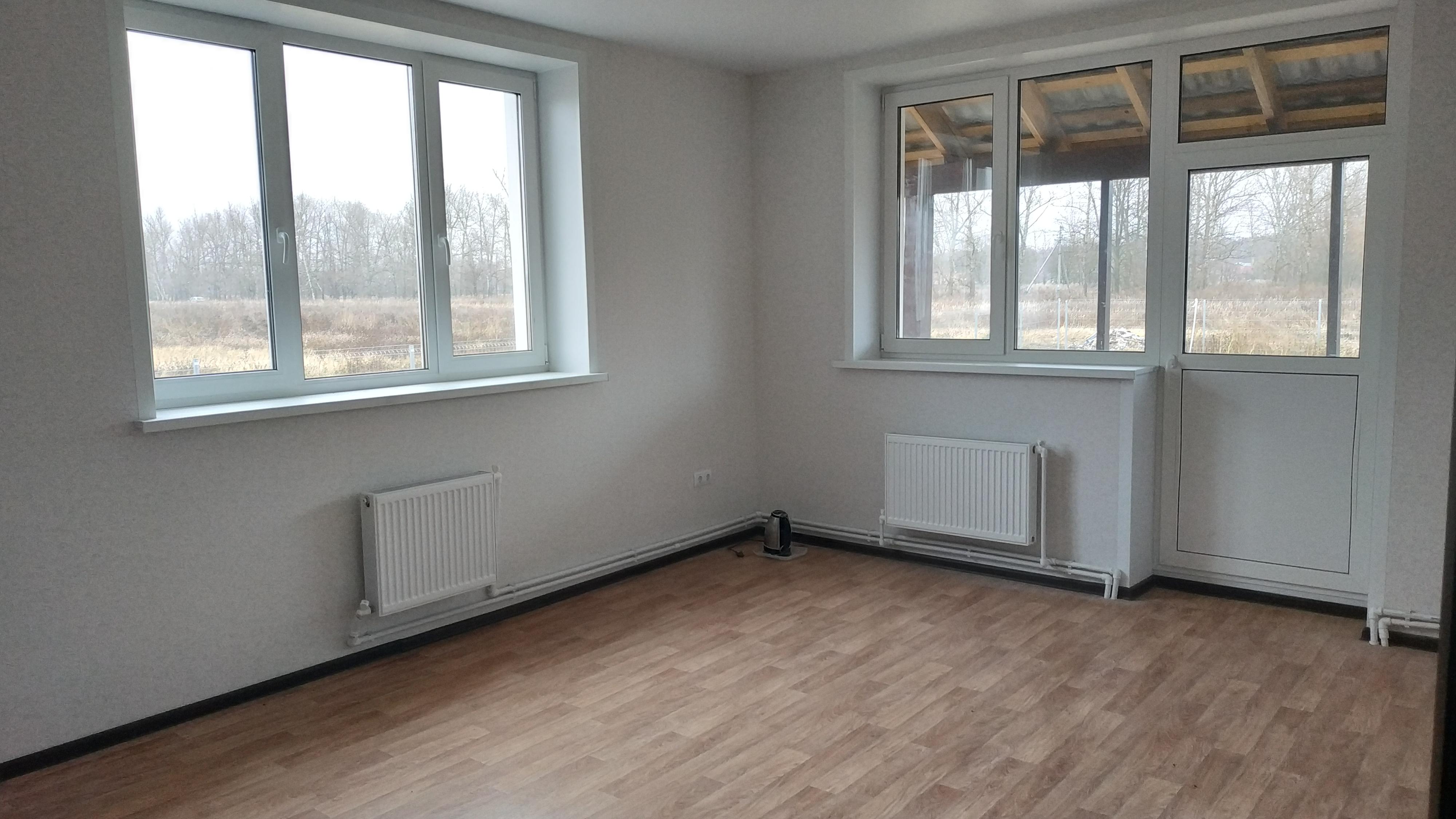 Купить дом в Коломне