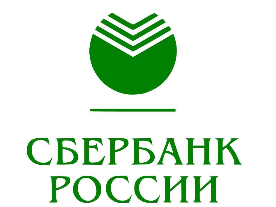 Банк -партнер проекта Никитино.jpg
