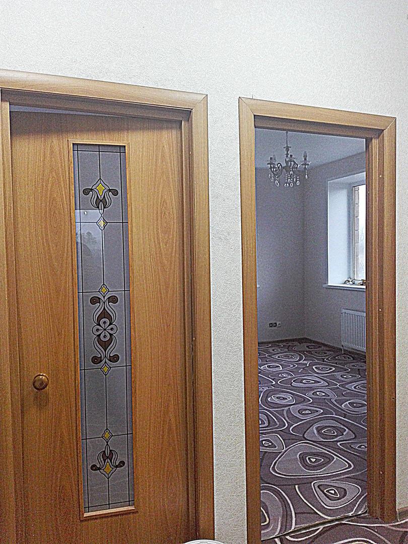 Дом по военной ипотеке в Подмосковье