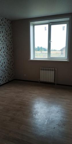 Дом в Коломне купить недорого