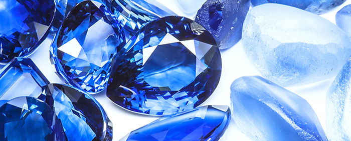blue-sapphires.jpg