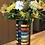Thumbnail: Kitchen Utensil Holder/Flower Vase