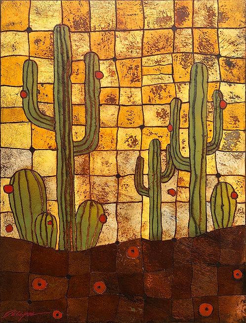 Southwest Desert