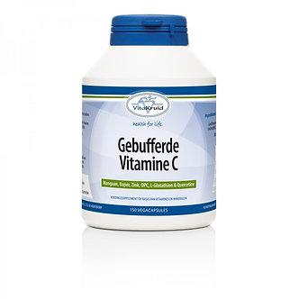 Gebufferde Vitamine C 150